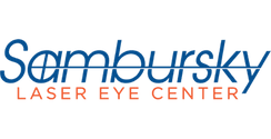 Sambursky Laser Eye Center