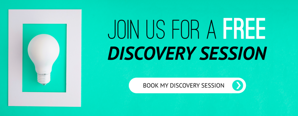 discovery-session-ad